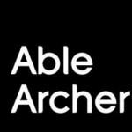 ABLE ARCHER