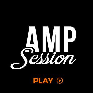 The Amp Session – 11th November 2015