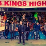 3-KINGS-HIGH