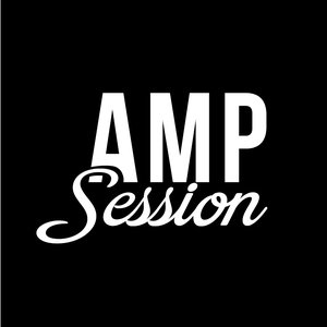 The Amp Session – 3rd March 2015