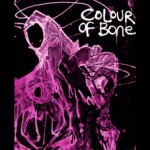 Colour-of-Bone