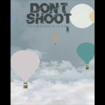 DON'T-SHOOT