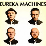 EUREKA-MACHINES