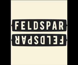 FELDSPAR
