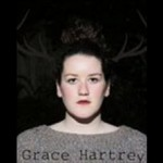 GRACE-HARTREY