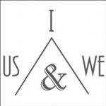 I,US-AND-WE