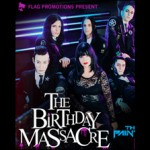 THE-BIRTHDAY-MASSACRE