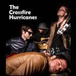 THE-CROSSFIRE-HURRICANES