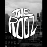 THE-ROOZ