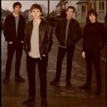 THE-SHERLOCKS