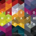THE-SLOW-READERS-CLUB