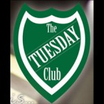 THE-TUESDAY-CLUB