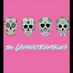 THE-UNMENTIONABLES
