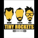 TINY-ROCKETS